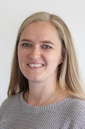 Julita Geiger